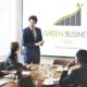 企業社會責任:重視環境保育