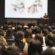 研討會流程:講者分享